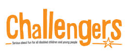 Challangers