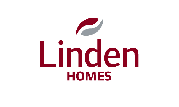 Linden-Homes-logo