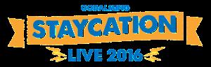 staycation-2016-logo-large