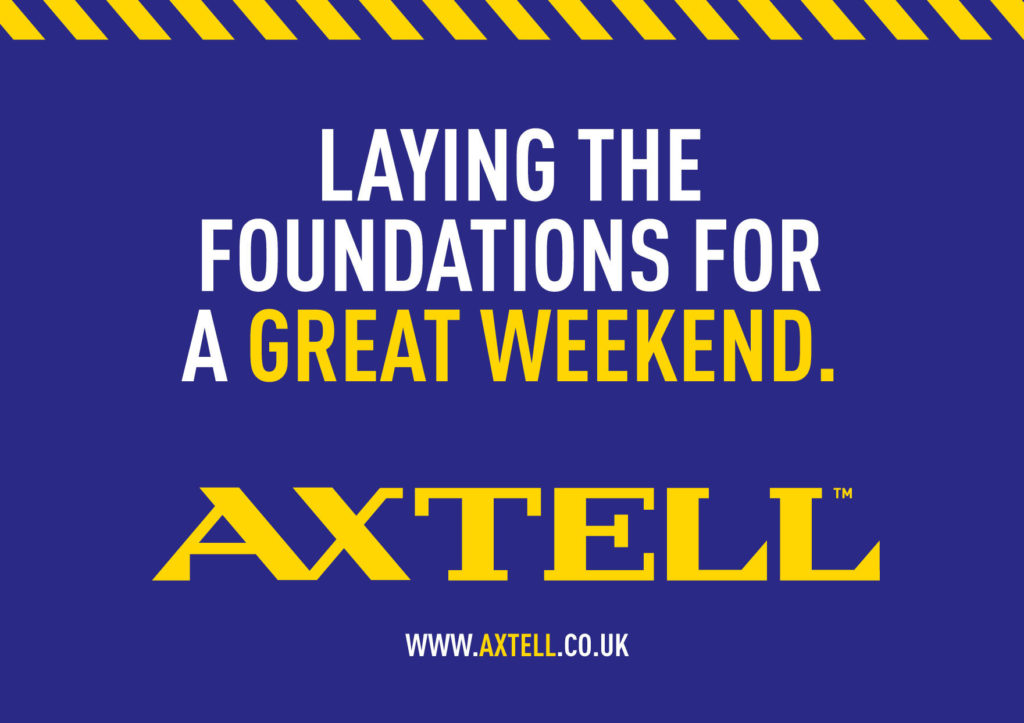Axtell_Advert_Staycation_1.3_top