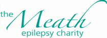 Supporting The Meath Epilepsy Trust.